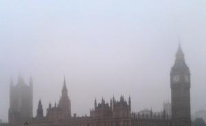 London123