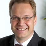 Tim Scharwath.