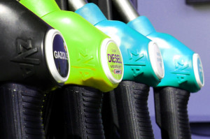 Big brands call on EU to set truck fuel economy standards