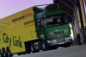 City Link employees win at Employment Tribunal