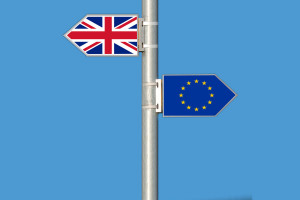 Top priorities for hauliers post-Brexit