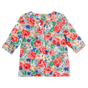 Cath Kidston extends contract with iForce