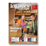 This article was first published in Logistics Manager, July 2016.