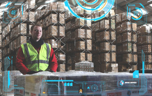 KD UK selects Import Services
