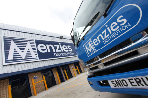 Menzies buys aircraft refuelling company