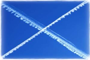 Heathrow pledges Scottish supply chain hub