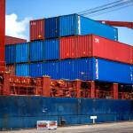 SOLAS rules 'misused', says GSA