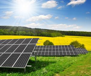 Yusen expands presence in solar energy