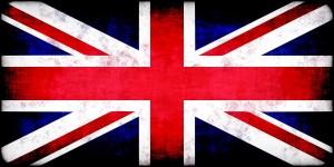 UK 8th in global Logistics Performance Index