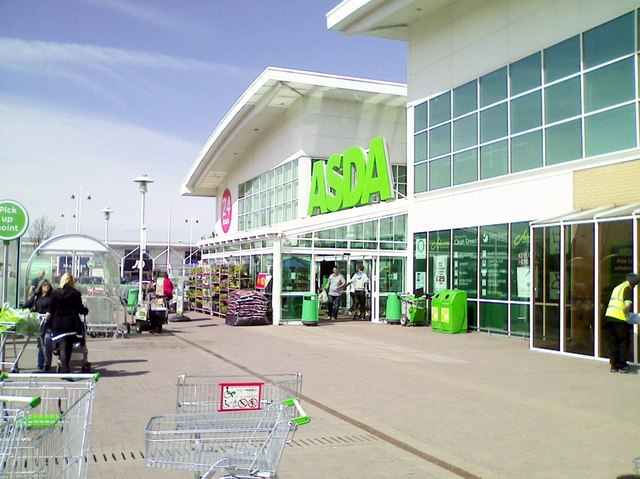 value chain analysis of asda Retailer investment in supply chain technology continues to be buoyant as the   relex's system enables one stop to automate the analysis of purchasing  much  of the innovative supply chain tech at asda and ocado is.