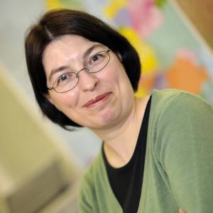 Marie Boyer buys France Line International Transport