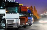 Operation Stack lorry park gets go ahead