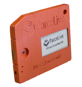 Parcelive device[1].jpg