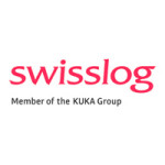 Swisslog 340 by 200