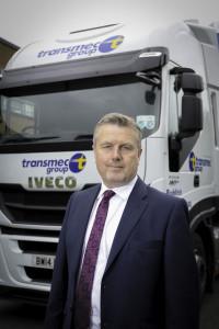 Transmec expands European groupage network