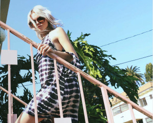 Missguided expands service with Doddle