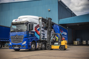 Actros 2545 - Boughey Distribution (15)