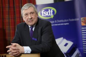 Driver shortage will hit UK pockets, warns FSDF