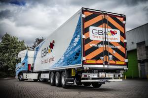 GBA expands trailer fleet