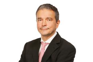Jochen-Mueller
