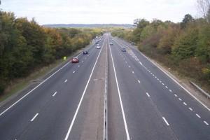 European, road, freight