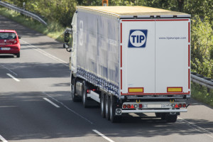 Double acquisition for TIP in Wales