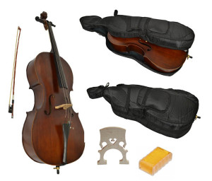 Instruments4music goes with NetDespatch