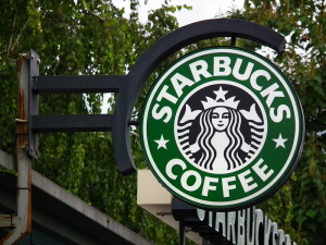 Starbucks contract renewal with gist