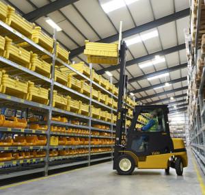 GDPGLP20-30MX-Diesel-LPG-Forklift-Truck-App11