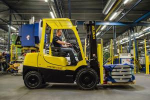 H2_0-3_0XT-Diesel-LPG-Forklift-Truck-App6