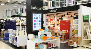 mini-habitat