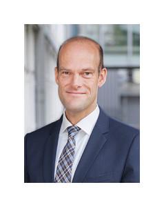 Dr. Georg Raunew
