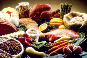 IGD says stop thinking so rationally to grocery market
