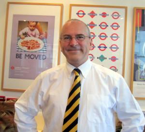 Peter_Hendy,_TfL_Commissioner