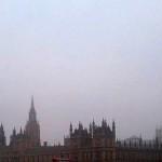 Westminster_fog_-_London_-_UK