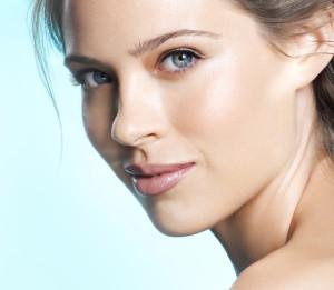 Belcorp cosmetics chooses kuehne + nagel