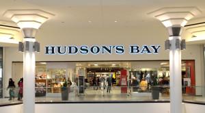 HudsonsBayMarkville