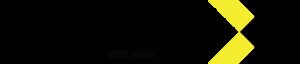 ILX17_logo_for_light_BG