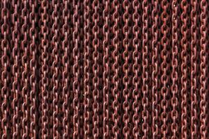 chain-947713_1920