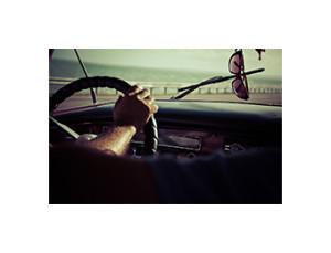 drivingNEW