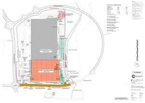 JD Sports [Not_Protectively_Marked]_PA_PUB_Plan_-_16-01113-FUL_-_EXTENSION_TO_EXISTING_WAREHOUSE_AND_DISTRIBUT