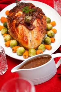 christmas-turkey-1415520125015