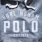 walker hurlingham polo 2