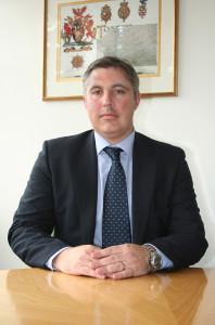 Aidan Flynn becomes new FTA Ireland GM