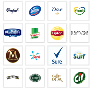 Unilever to go 100% plastic