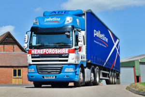 ABE Palletline HR