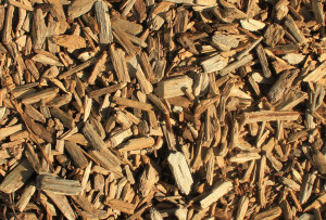 Gfp-wood-chips