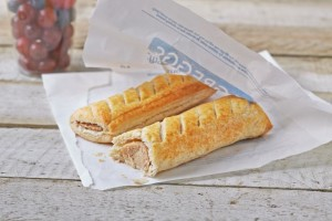 Sausage-Roll_800