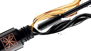 Avon true-colour-nourishing-mascara
