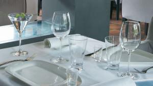 restaurant_mini_shop_tb_171115